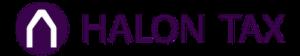 Halon Tax logo